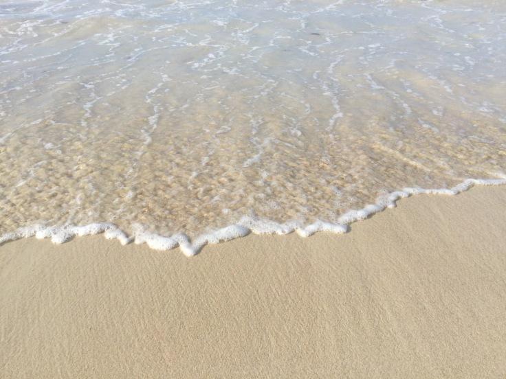 beach-boundary