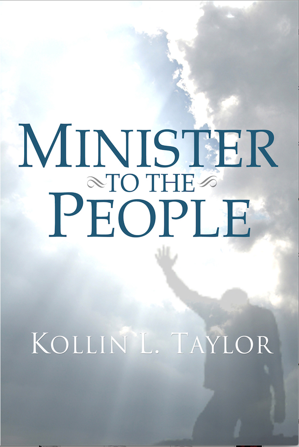 Minister to the People