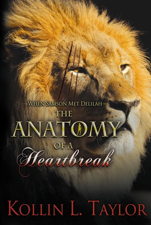 Anatomy of a Heartbreak: When SAMson met Delilah